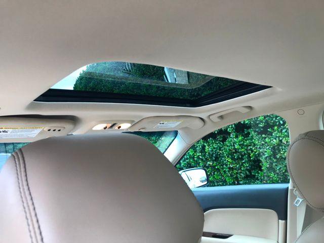 2012 Ford Fusion SEL w/Navigation**Sunroof**1-Owner**13 Svc Records in Plano Texas, 75074