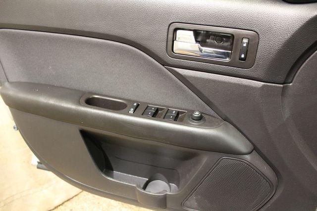 2012 Ford Fusion SE in Roscoe, IL 61073