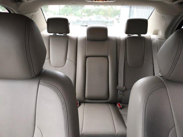 2012 Ford Fusion Hybrid in San Antonio, TX 78212