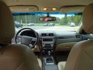 2012 Ford Fusion SEL Sheridan, Arkansas 8