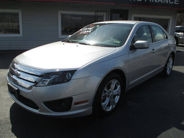 2012 Ford Fusion, PRICE SHOWN IS THE DOWN PAYMENT south houston, TX 2