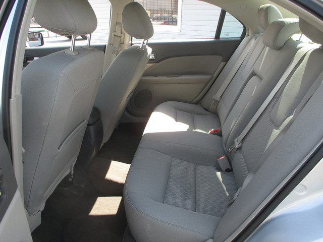 2012 Ford Fusion, PRICE SHOWN IS THE DOWN PAYMENT south houston, TX 15