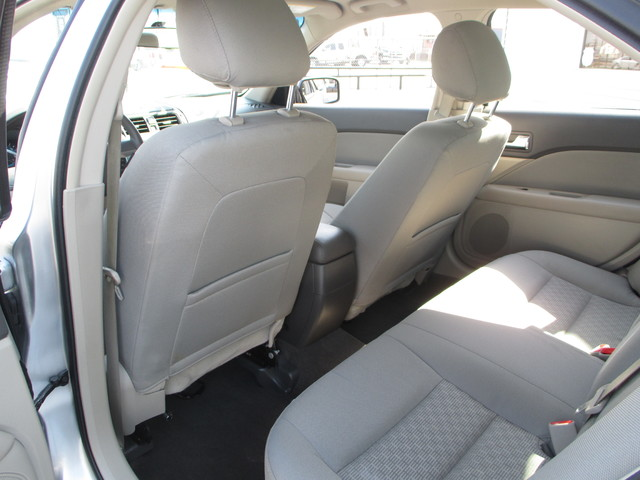 2012 Ford Fusion, PRICE SHOWN IS THE DOWN PAYMENT south houston, TX 16