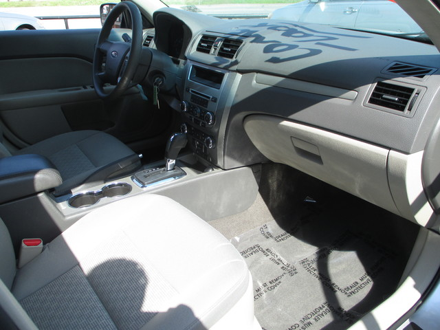 2012 Ford Fusion, PRICE SHOWN IS THE DOWN PAYMENT south houston, TX 24