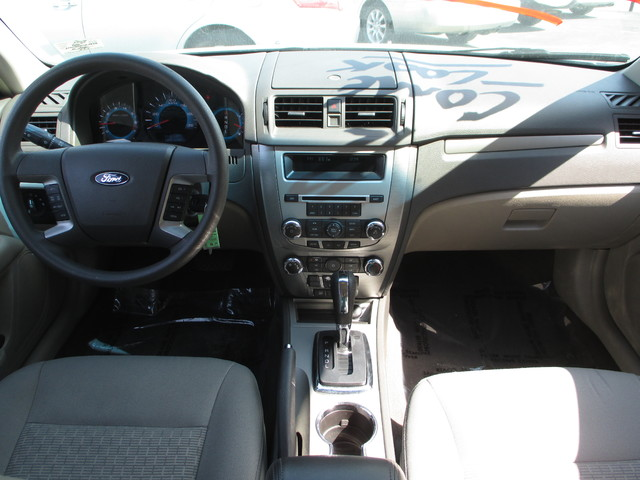 2012 Ford Fusion, PRICE SHOWN IS THE DOWN PAYMENT south houston, TX 25