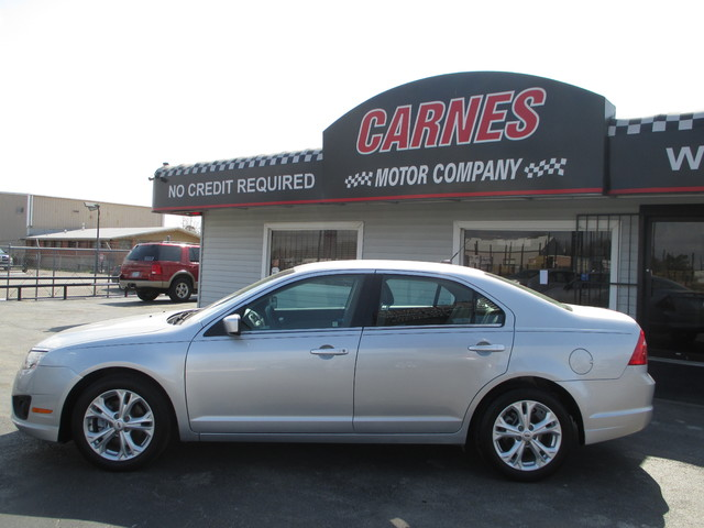 2012 Ford Fusion, PRICE SHOWN IS THE DOWN PAYMENT south houston, TX 3
