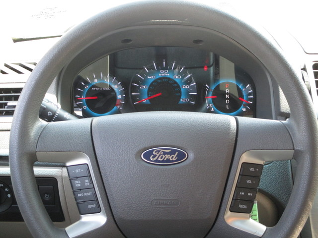 2012 Ford Fusion, PRICE SHOWN IS THE DOWN PAYMENT south houston, TX 29
