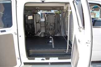 2012 Ford H-Cap 3 Position Charlotte, North Carolina 15