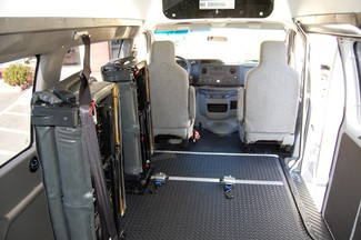 2012 Ford H-Cap 3 Position Charlotte, North Carolina 20