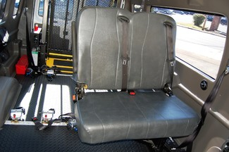2012 Ford H-Cap 3 Position Charlotte, North Carolina 21