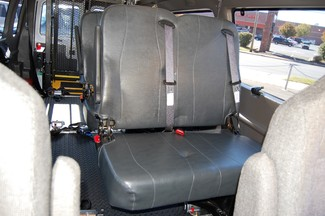 2012 Ford H-Cap 3 Position Charlotte, North Carolina 22