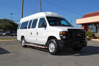 2012 Ford H-Cap 3 Position Charlotte, North Carolina 3