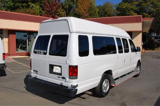 2012 Ford H-Cap 3 Position Charlotte, North Carolina 4