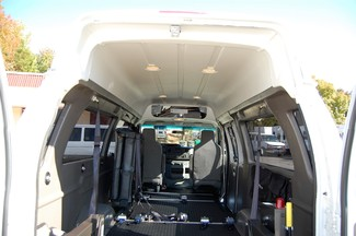 2012 Ford H-Cap 3 Position Charlotte, North Carolina 8