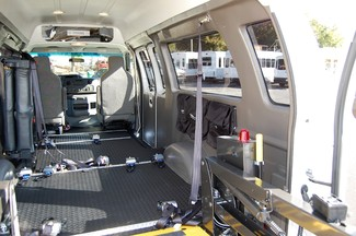 2012 Ford H-Cap 3 Position Charlotte, North Carolina 10
