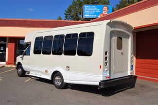 2012 Ford H-Cap 2 Position Charlotte, North Carolina 5