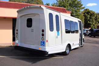 2012 Ford H-Cap 2 Position Charlotte, North Carolina 4