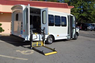 2012 Ford H-Cap 2 Position Charlotte, North Carolina 1