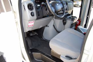 2012 Ford H-Cap 2 Position Charlotte, North Carolina 6