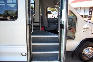 2012 Ford H-Cap 2 Position Charlotte, North Carolina 8