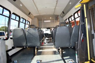 2012 Ford H-Cap 2 Position Charlotte, North Carolina 23