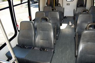 2012 Ford H-Cap 2 Position Charlotte, North Carolina 11