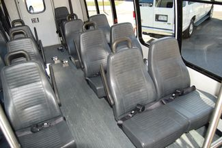2012 Ford H-Cap 2 Position Charlotte, North Carolina 12