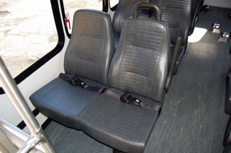 2012 Ford H-Cap 2 Position Charlotte, North Carolina 13