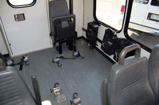 2012 Ford H-Cap 2 Position Charlotte, North Carolina 17