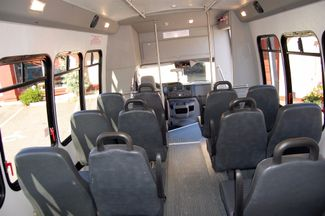 2012 Ford H-Cap 2 Position Charlotte, North Carolina 19