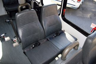 2012 Ford H-Cap 2 Position Charlotte, North Carolina 20
