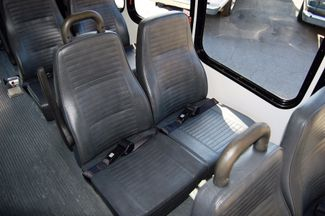 2012 Ford H-Cap 2 Position Charlotte, North Carolina 21