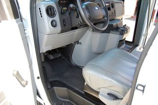 2012 Ford H-Cap. 2 Pos. Charlotte, North Carolina 7