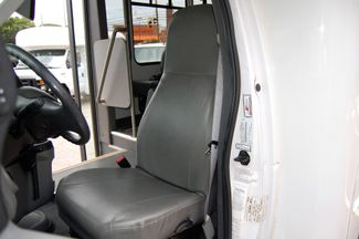 2012 Ford H-Cap 6 Pos. Charlotte, North Carolina 7