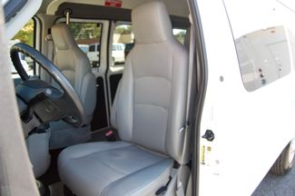2012 Ford H-Cap. 2 Pos. Charlotte, North Carolina 13