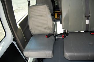 2012 Ford H-Cap. 2 Pos. Charlotte, North Carolina 23