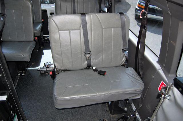 2012 Ford H-Cap. 3 Position Charlotte, North Carolina 18