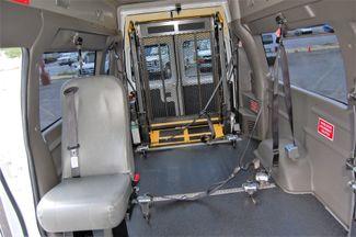 2012 Ford H-Cap. 2 Position Charlotte, North Carolina 14