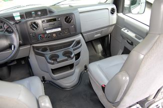 2012 Ford H-Cap. 2 Position Charlotte, North Carolina 21