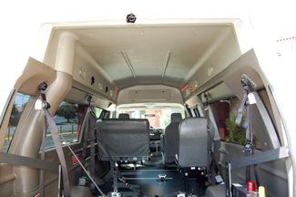 2012 Ford H-Cap. 2 Position Charlotte, North Carolina 17
