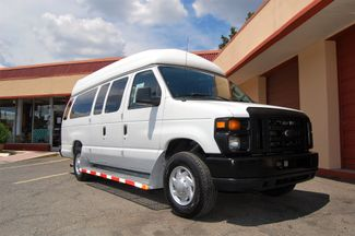 2012 Ford H-Cap 2 Position Charlotte, North Carolina 3