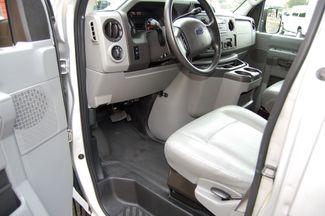 2012 Ford H-Cap. 3 Position Charlotte, North Carolina 12