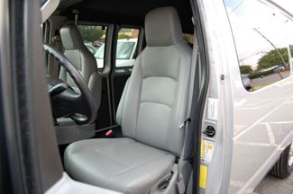 2012 Ford H-Cap. 3 Position Charlotte, North Carolina 13