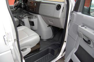 2012 Ford H-Cap. 3 Position Charlotte, North Carolina 14