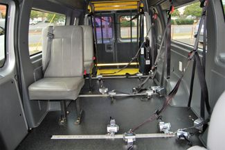 2012 Ford H-Cap. 3 Position Charlotte, North Carolina 17