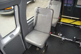 2012 Ford H-Cap. 3 Position Charlotte, North Carolina 19