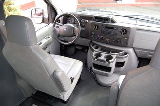2012 Ford H-Cap. 3 Position Charlotte, North Carolina 22