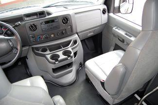 2012 Ford H-Cap. 3 Position Charlotte, North Carolina 23