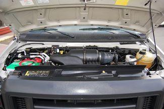 2012 Ford H-Cap. 3 Position Charlotte, North Carolina 24