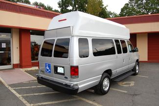 2012 Ford H-Cap. 3 Position Charlotte, North Carolina 4
